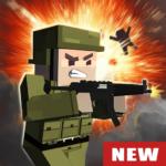 Code Triche Block Gun: FPS Jeux de guerre gratuit en ligne  – Ressources GRATUITS ET ILLIMITÉS (ASTUCE)