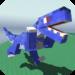 Code Triche Blocky Dino Park: Raptor Attack  – Ressources GRATUITS ET ILLIMITÉS (ASTUCE)