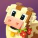 Code Triche Blocky Farm  – Ressources GRATUITS ET ILLIMITÉS (ASTUCE)