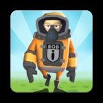 Code Triche Bomb Hunters  – Ressources GRATUITS ET ILLIMITÉS (ASTUCE)