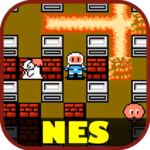 Code Triche Bomber Man Classic – Bomberman  – Ressources GRATUITS ET ILLIMITÉS (ASTUCE)