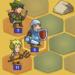 Code Triche Braveland Heroes: Stratégie tour par tour  – Ressources GRATUITS ET ILLIMITÉS (ASTUCE)