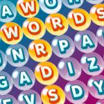 Code Triche Bulle Mots – Jeu de mots et de cerveau  – Ressources GRATUITS ET ILLIMITÉS (ASTUCE)