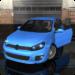 Code Triche Car Parking 3D  – Ressources GRATUITS ET ILLIMITÉS (ASTUCE)