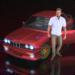 Code Triche Car Parking Simulator: E30  – Ressources GRATUITS ET ILLIMITÉS (ASTUCE)