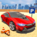 Code Triche Car Parking and Driving Simulator Hard 3D Games  – Ressources GRATUITS ET ILLIMITÉS (ASTUCE)