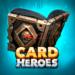 Code Triche Card Heroes – Jeu de cartes en ligne (CCG/TCG/RPG)  – Ressources GRATUITS ET ILLIMITÉS (ASTUCE)