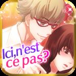 Code Triche Caresses dangereuses: jeux d'amour Otome games  – Ressources GRATUITS ET ILLIMITÉS (ASTUCE)