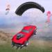 Code Triche Champ de bataille de voiture de joueur  – Ressources GRATUITS ET ILLIMITÉS (ASTUCE)