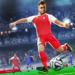 Code Triche Champion du tournoi de soccer mondial de grève  – Ressources GRATUITS ET ILLIMITÉS (ASTUCE)