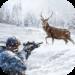 Code Triche Championnat de chasse Cerf  – Ressources GRATUITS ET ILLIMITÉS (ASTUCE)