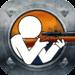 Code Triche Clear Vision 4 – Brutal Sniper Game  – Ressources GRATUITS ET ILLIMITÉS (ASTUCE)