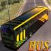 Code Triche Coach Bus Simulator Ultimate 2020  – Ressources GRATUITS ET ILLIMITÉS (ASTUCE)