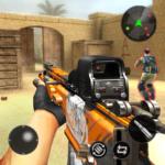 Code Triche Cover Strike – 3D Team Shooter – Tireur d'équipe  – Ressources GRATUITS ET ILLIMITÉS (ASTUCE)