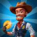 Code Triche Cowboy Standoff  – Ressources GRATUITS ET ILLIMITÉS (ASTUCE)