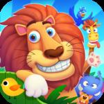 Code Triche Crazy Zoo  – Ressources GRATUITS ET ILLIMITÉS (ASTUCE)