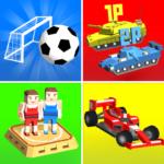 Code Triche Cubic 2 3 4 Jeux de Joueur  – Ressources GRATUITS ET ILLIMITÉS (ASTUCE)