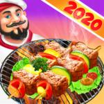 Code Triche Cuisine course – chef amusement restaurant Jeu  – Ressources GRATUITS ET ILLIMITÉS (ASTUCE)