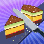 Code Triche Cut Perfect Slices  – Ressources GRATUITS ET ILLIMITÉS (ASTUCE)