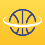 Code Triche CyberDunk 2 Basketball Manager  – Ressources GRATUITS ET ILLIMITÉS (ASTUCE)