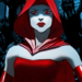 Code Triche Dark Legends  – Ressources GRATUITS ET ILLIMITÉS (ASTUCE)