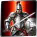 Code Triche Dark of Alchemist – Dungeon Crawler RPG  – Ressources GRATUITS ET ILLIMITÉS (ASTUCE)