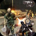 Code Triche Dead Zombie Shooting Target 3D  – Ressources GRATUITS ET ILLIMITÉS (ASTUCE)