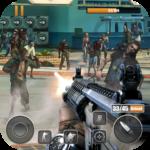 Code Triche Dead Zombie Sniper Frontier 2018  – Ressources GRATUITS ET ILLIMITÉS (ASTUCE)