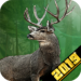 Code Triche Deer Hunting Wild Adventure Animal Hunting Game  – Ressources GRATUITS ET ILLIMITÉS (ASTUCE)