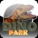 Code Triche Dino Park AR  – Ressources GRATUITS ET ILLIMITÉS (ASTUCE)