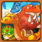 Code Triche Dinosaur!  – Ressources GRATUITS ET ILLIMITÉS (ASTUCE)