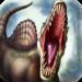 Code Triche Dinosaur Zoo  – Ressources GRATUITS ET ILLIMITÉS (ASTUCE)