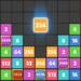 Code Triche Drop the Number : Merge Game  – Pièces ILLIMITÉS (ASTUCE)
