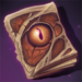 Code Triche Duels RPG – Fantasy Adventure  – Ressources GRATUITS ET ILLIMITÉS (ASTUCE)