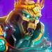 Code Triche Dungeon Legends – RPG MMO Game  – Ressources GRATUITS ET ILLIMITÉS (ASTUCE)