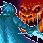 Code Triche Dungeon Quest Action RPG – Labyrinth Legend  – Ressources GRATUITS ET ILLIMITÉS (ASTUCE)