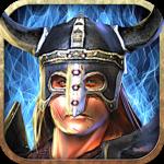 Code Triche Dungeon and Demons  – RPG Dungeon Crawler  – Ressources GRATUITS ET ILLIMITÉS (ASTUCE)