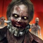 Code Triche Empire Zombie  – Ressources GRATUITS ET ILLIMITÉS (ASTUCE)