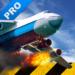Code Triche Extreme Landings Pro  – Ressources GRATUITS ET ILLIMITÉS (ASTUCE)