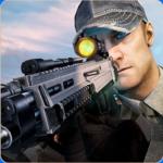 Code Triche FPS Sniper Gun 3D Shooter gratuit Feu: Jeux de tir  – Ressources GRATUITS ET ILLIMITÉS (ASTUCE)