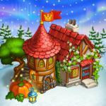 Code Triche Farm Fantasy: Happy Magic Day in Wizard Harry Town  – Ressources GRATUITS ET ILLIMITÉS (ASTUCE)