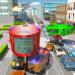 Code Triche Feu Porter secours Gyroscopique Autobus 3D  – Ressources GRATUITS ET ILLIMITÉS (ASTUCE)