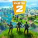 Code Triche Fonds d'écran de Fortnite battle royal mobile  – Ressources GRATUITS ET ILLIMITÉS (ASTUCE)