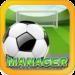 Code Triche Football Pocket Manager – Entraîneur de foot 2017  – Ressources GRATUITS ET ILLIMITÉS (ASTUCE)