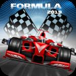 Code Triche Formula Racing: Jeu de course de voitures 2019  – Ressources GRATUITS ET ILLIMITÉS (ASTUCE)