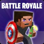 Code Triche Fort Battle Royale Jeus – Deathmatch FPS Shooter  – Ressources GRATUITS ET ILLIMITÉS (ASTUCE)