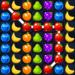 Code Triche Fruits Garden : Jeu de puzzle d'association  – Ressources GRATUITS ET ILLIMITÉS (ASTUCE)