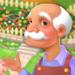 Code Triche Fruits Garden – Scapes Match 3  – Ressources GRATUITS ET ILLIMITÉS (ASTUCE)
