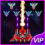 Code Triche Galaxy Attack: Alien Shooter (Premium)  – Ressources GRATUITS ET ILLIMITÉS (ASTUCE)