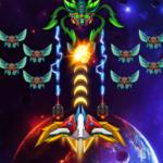 Code Triche Galaxy Force – Infinity attack space shooting  – Ressources GRATUITS ET ILLIMITÉS (ASTUCE)